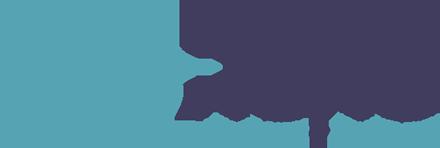 rcrg-logo-transparent.png