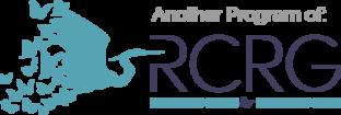 RCRG-footer-logo.png