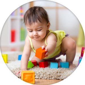 child-with-blocks.jpg