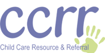 ccrr-footer-logo.png